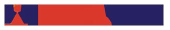 Insolving logo